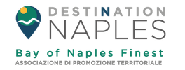 DESTINATION NAPLES